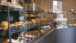 Boulangerie Painsienne